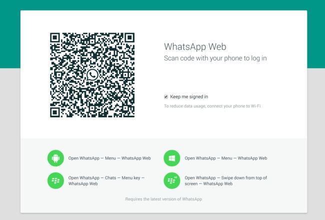 WhatsApp_Web_WU