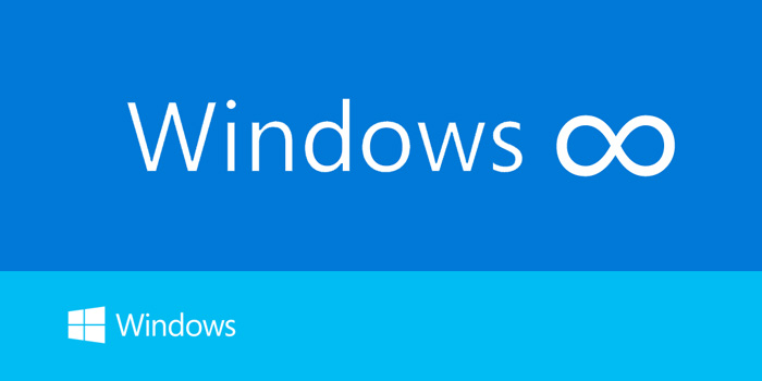 Windows-10-Infinity