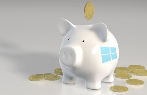 Windows-Geld-Gebuehren-Kosten