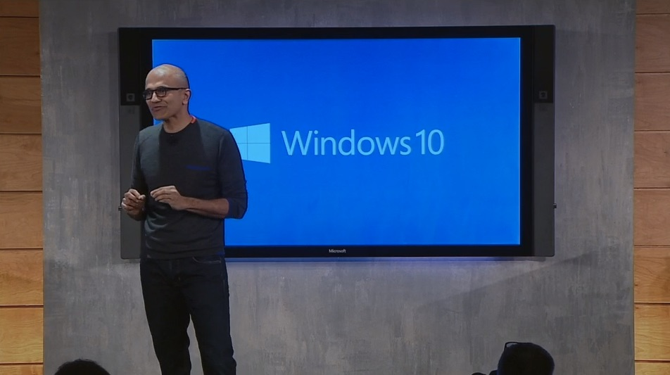Windows_10__The_Next_Chapter