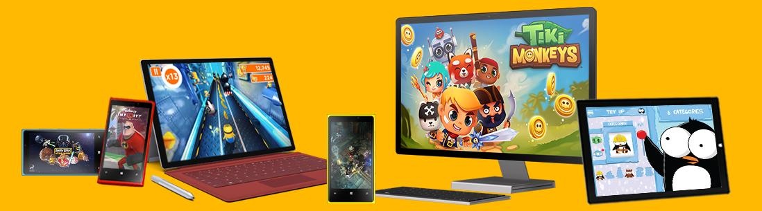 Windows_Game_Developer_Contest