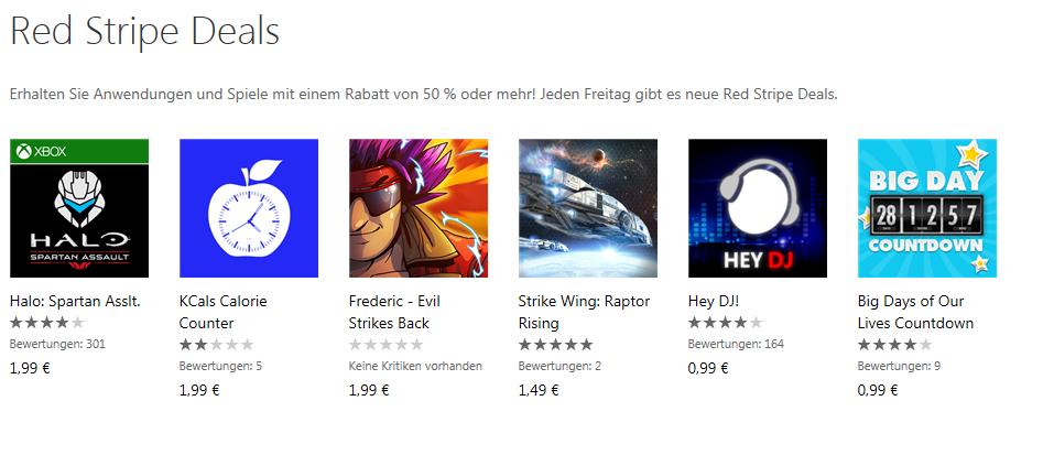 Windows_Phone_Red_Stripe_Deals_KW_1-2