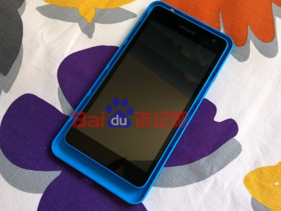 Microsoft-Lumia-1330