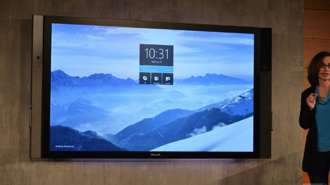 microsoft-surface-hub_WU