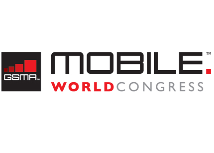 mobile_world_congress_2015