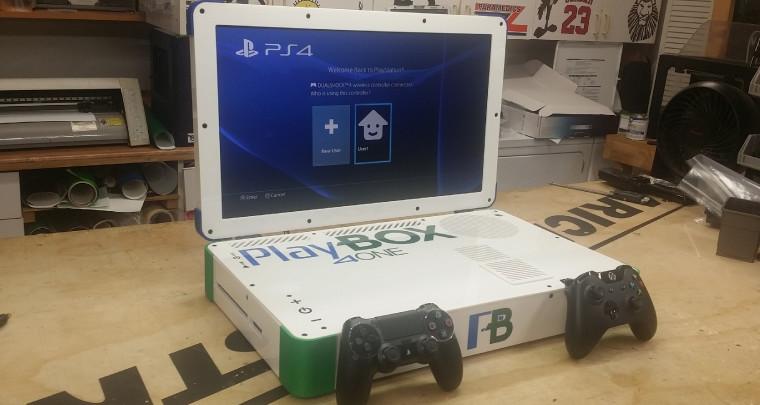 playbox-02_story