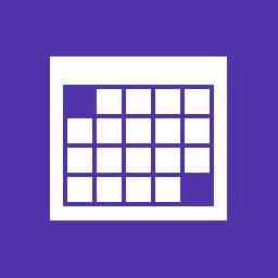 Microsoft Kalender