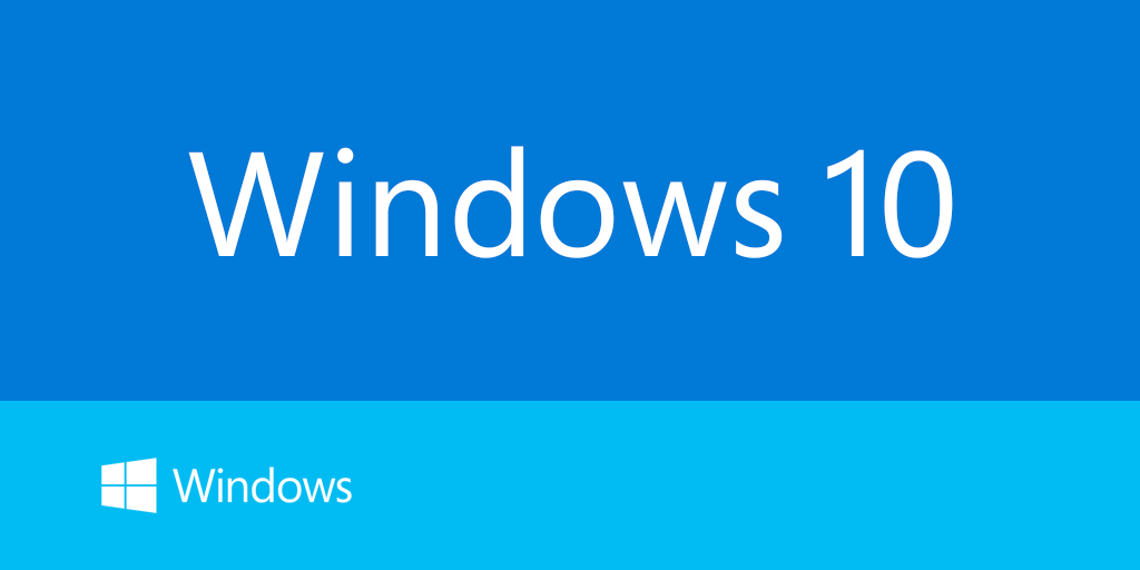 windows-10-header