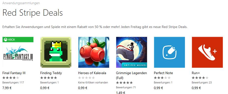 Die_Windows_Phone_Red_Stripe_Deals_der_KW_07