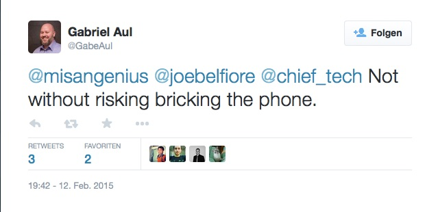Gabriel_Aul_auf_Twitter____misangenius__joebelfiore__chief_tech_Not_without_risking_bricking_the_phone__