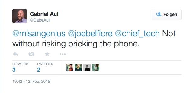 Gabriel_Aul_auf_Twitter____misangenius__joebelfiore__chief_tech_Not_without_risking_bricking_the_phone__