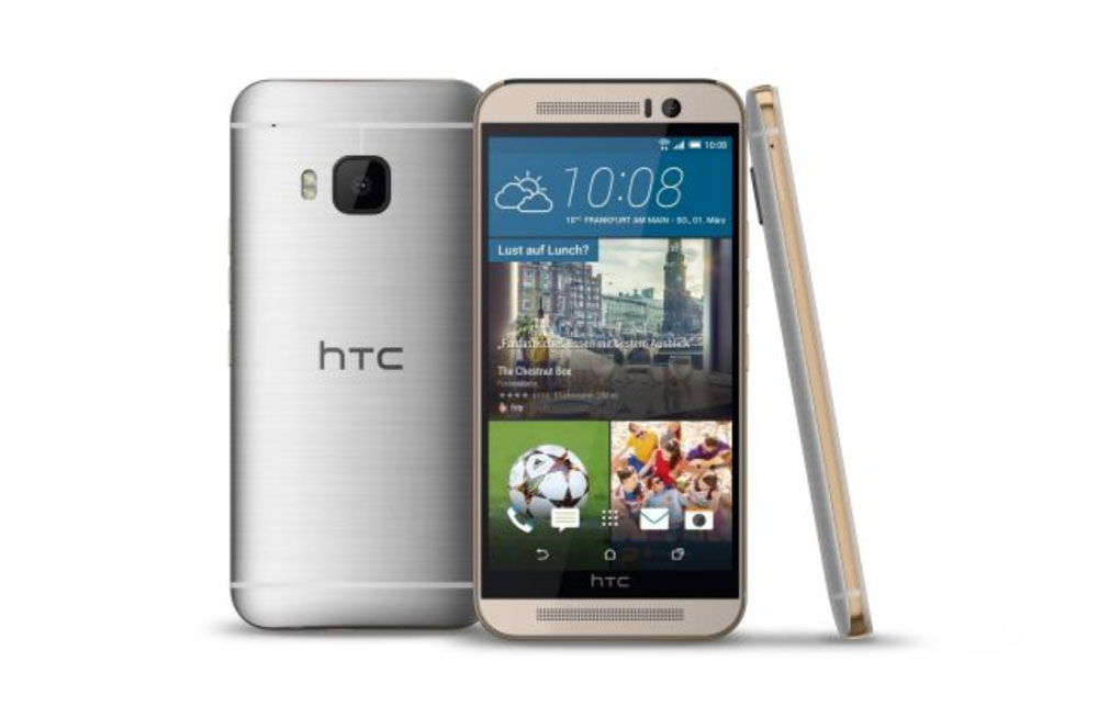 HTc-One-M9-Hima-Leak-cyberport