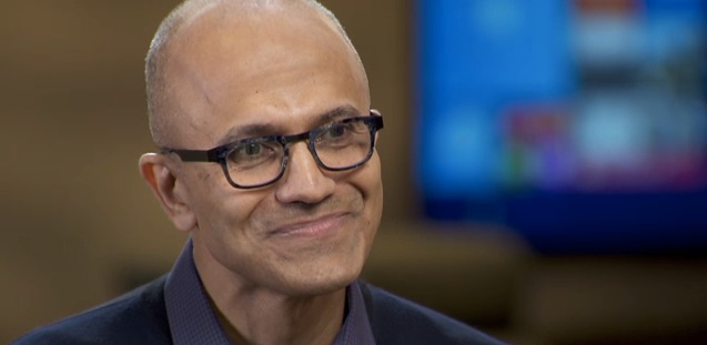 Is_Windows_Phone_here_to_stay__Satya_Nadella_says_Absolutely