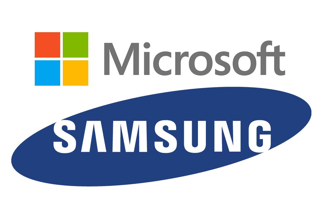 Logo Kombiniert