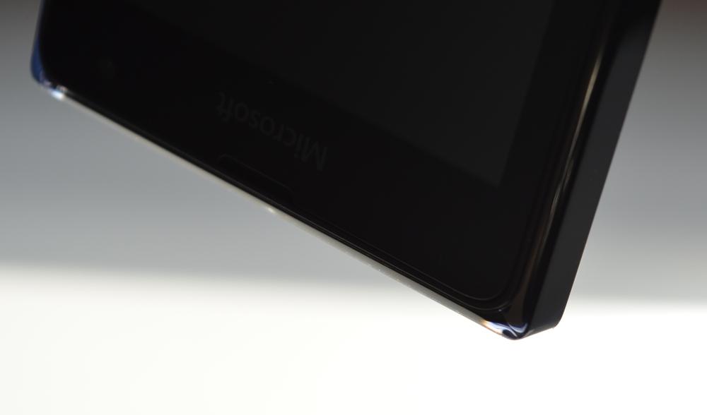 Lumia53201