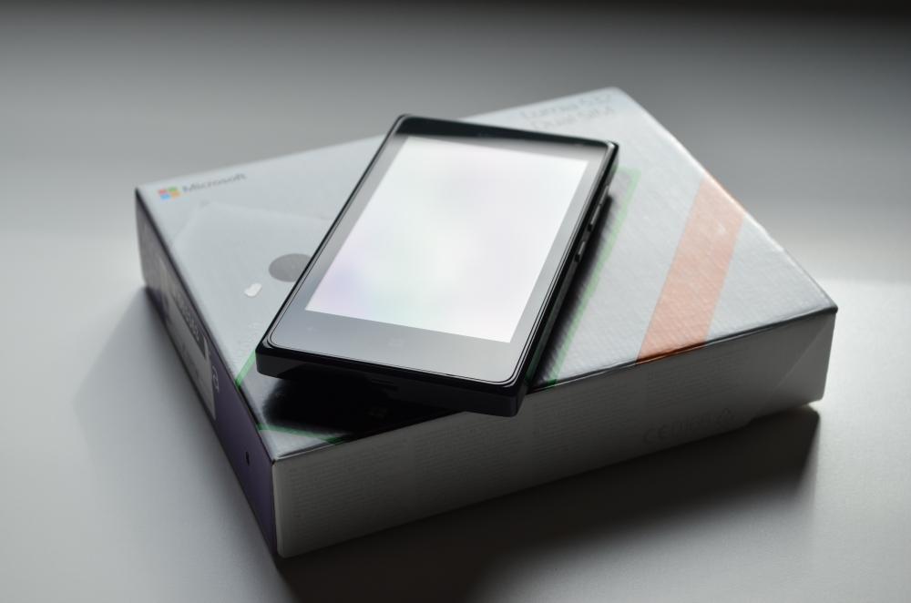 Lumia53203
