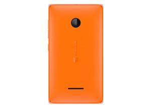 Lumia532_Back_Orange