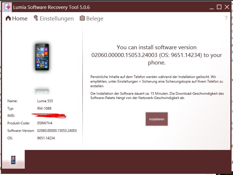 Lumia535WU