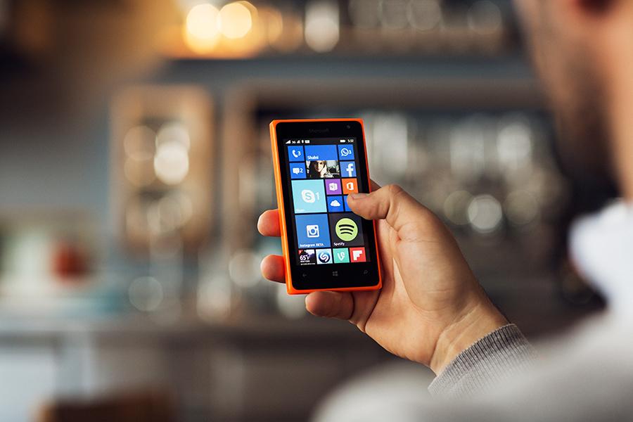 Microsoft-Lumia-532_8