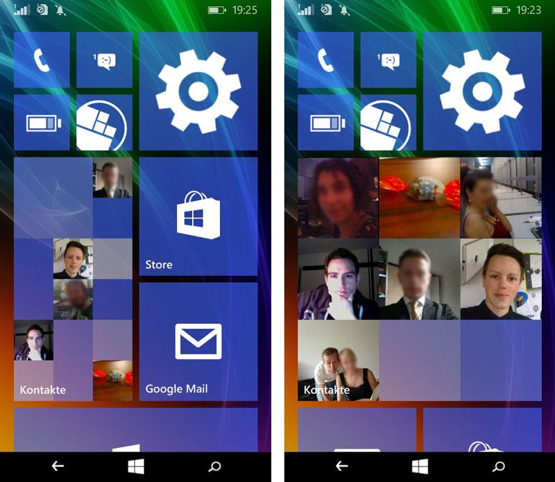 Neue-Kacheln-Windows-10