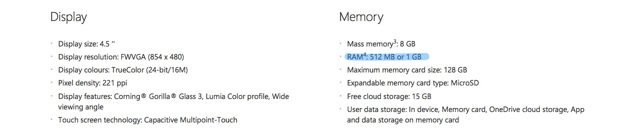 Nokia_Lumia_635_Specifications_-_Microsoft_-_Global 2