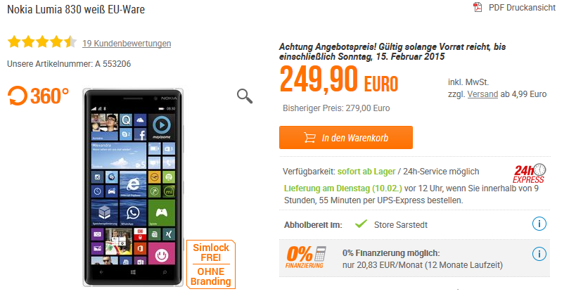Nokia_Lumia_830_Deal
