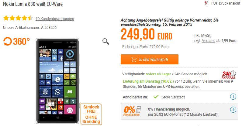 Nokia_Lumia_830_Deal