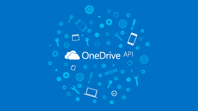 OneDrive-API-launch-blog-post-banner