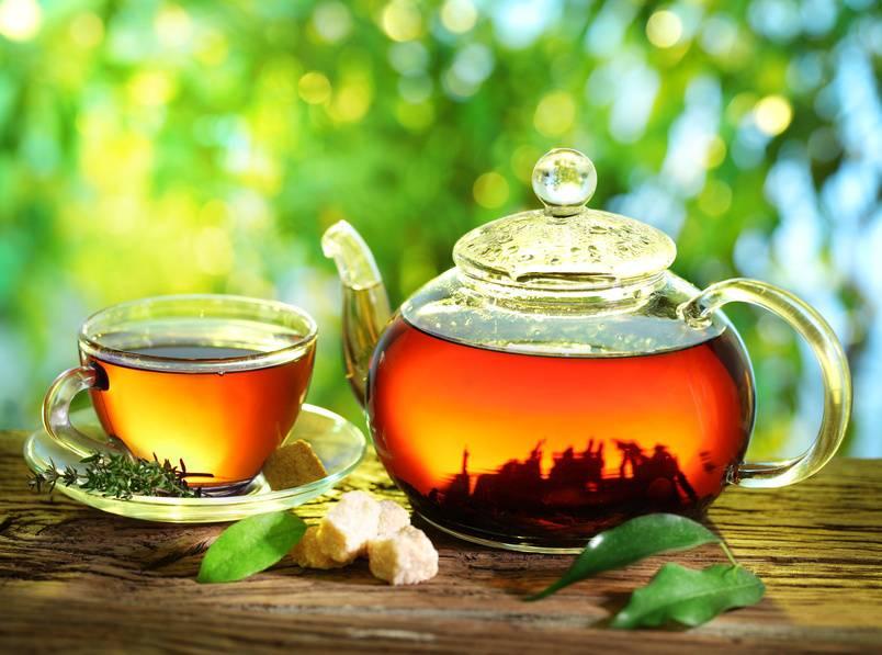 Tea_Timer_App_Windows_Phone  It´s Tea Time. Richtig lecker wird es mit der Tea Timer App! Tea Timer App Windows Phone
