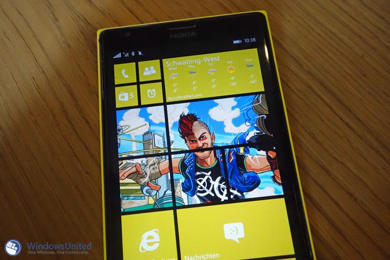 TileArt-Windows-Phone