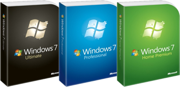 Windows7Editions01