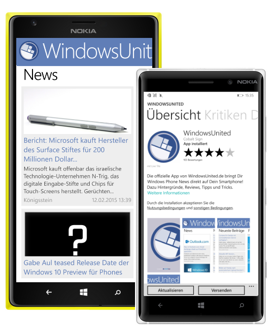 WindowsUnted_AppUpdate1
