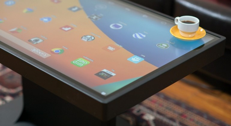 ideum-duet-android-windows-smart-table