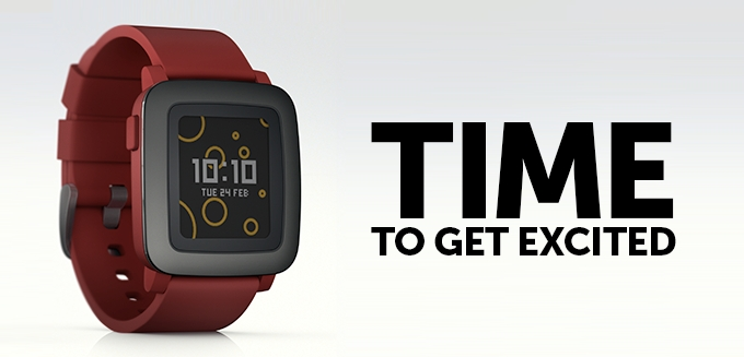 pebble_time_typo