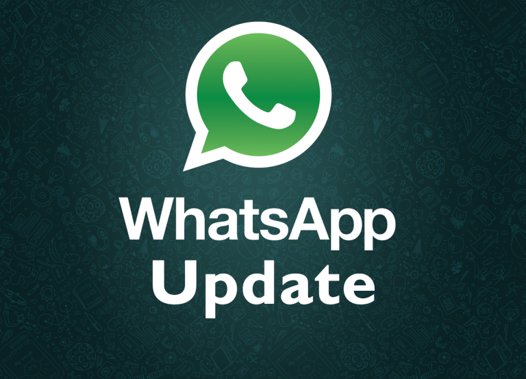 whatsapp-update-feature