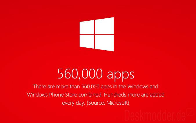 windows-microsoft-appstore-apps