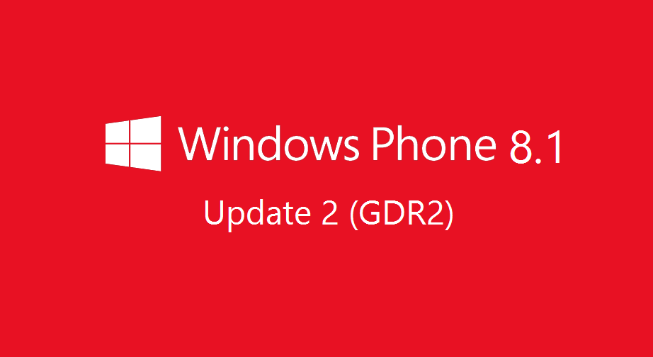 windows-phone-8_1-update-2-gdr2