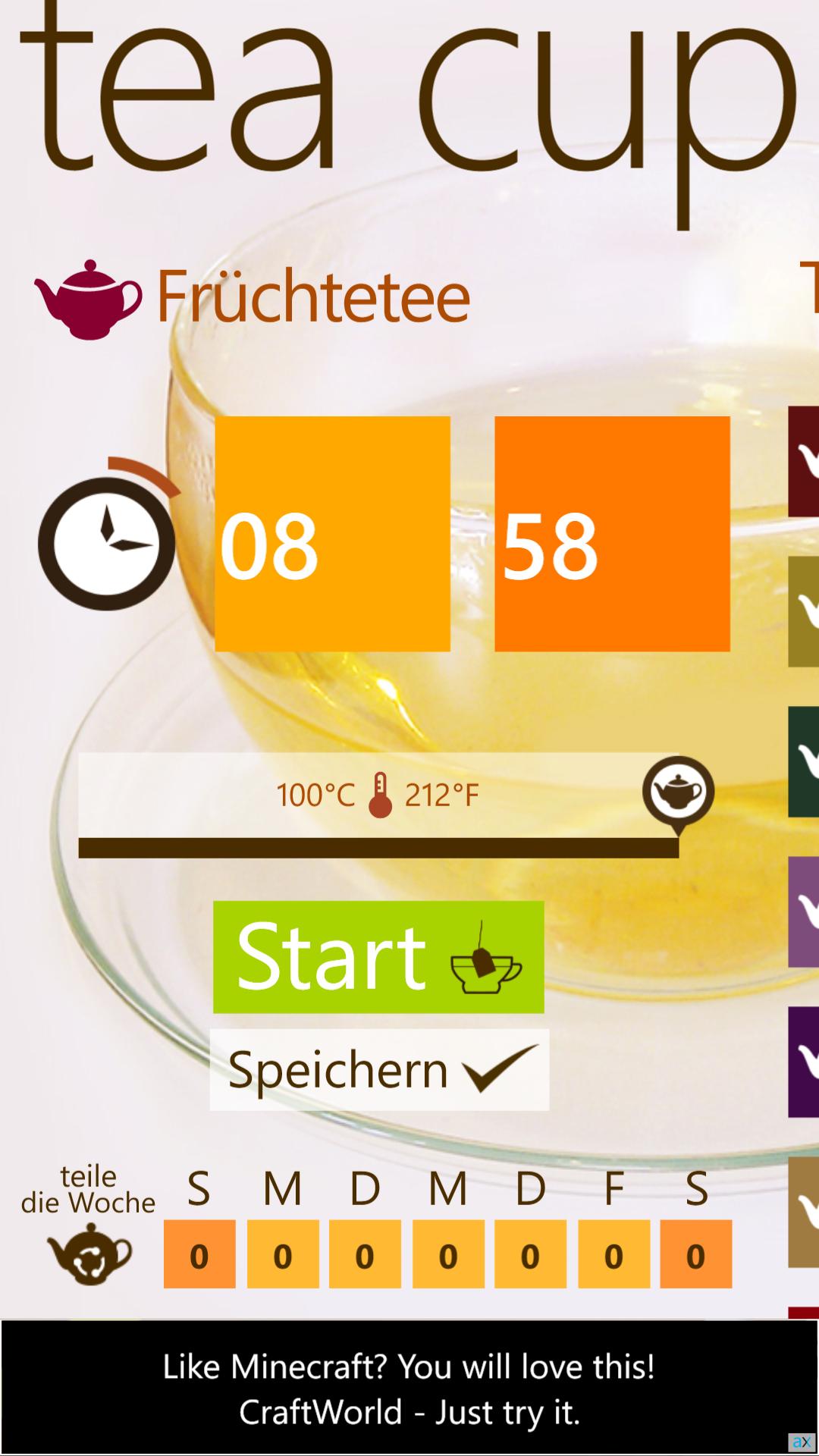wp_ss_20150210_0002  It´s Tea Time. Richtig lecker wird es mit der Tea Timer App! wp ss 20150210 0002
