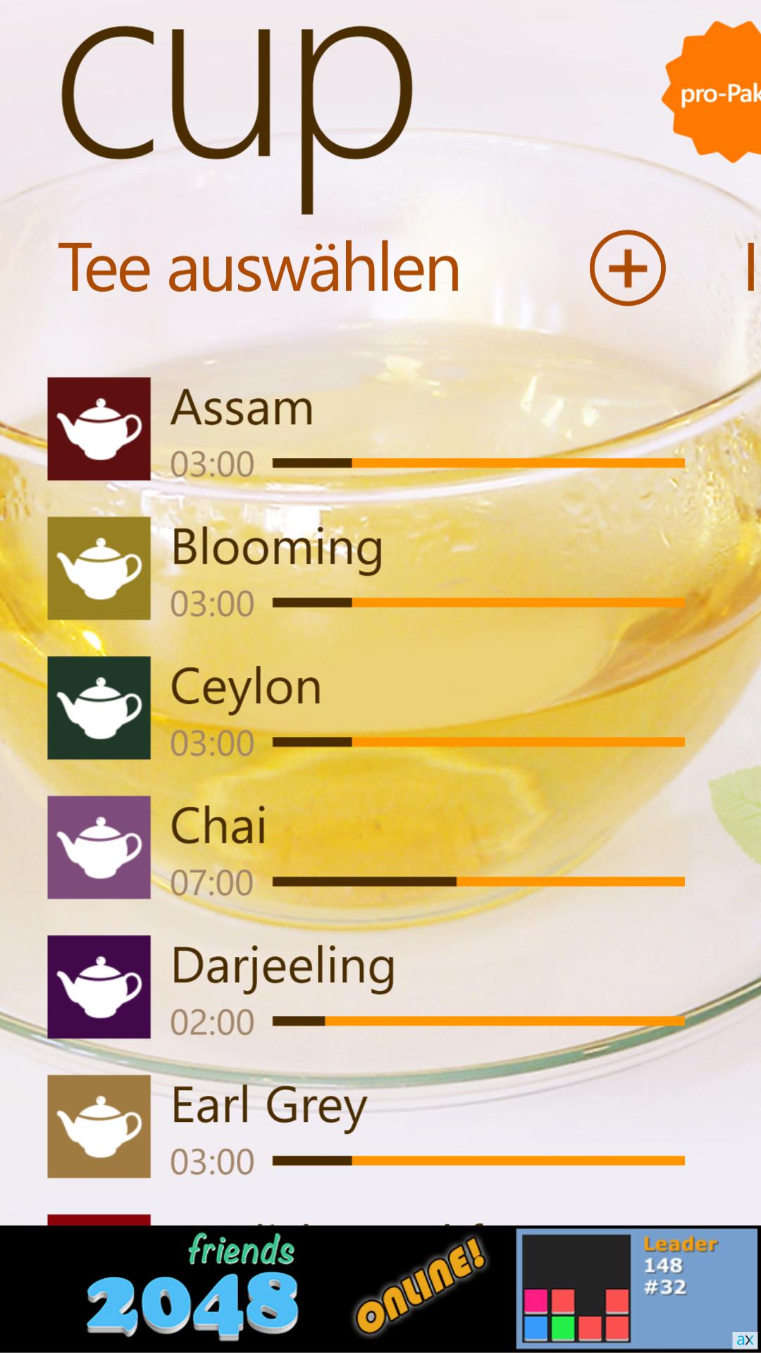 wp_ss_20150210_0005  It´s Tea Time. Richtig lecker wird es mit der Tea Timer App! wp ss 20150210 0005