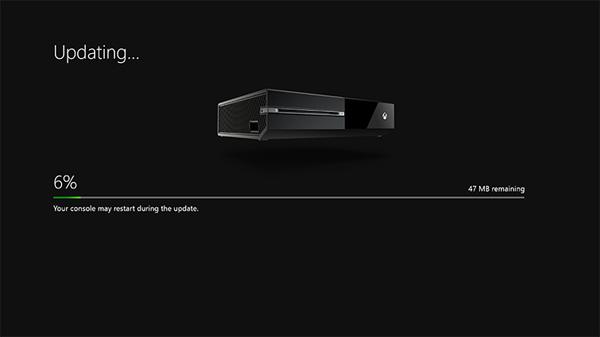 xbox-one-update (2)