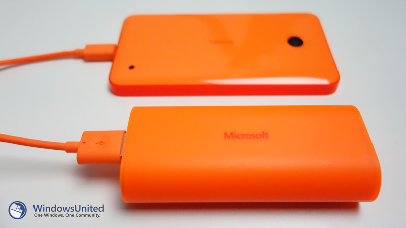 DC-21-Microsoft-Portable-Power
