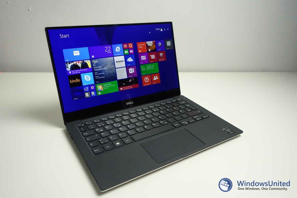 Dell-XPS-13-side