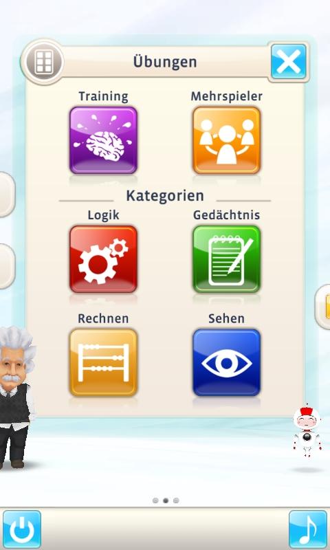 Einstein (3)