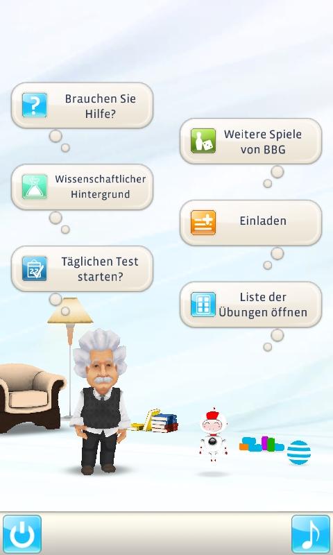 Einstein (4)