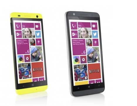 KAZAM_announces_3_new_Windows_tablets___2_new_Windows_Phones