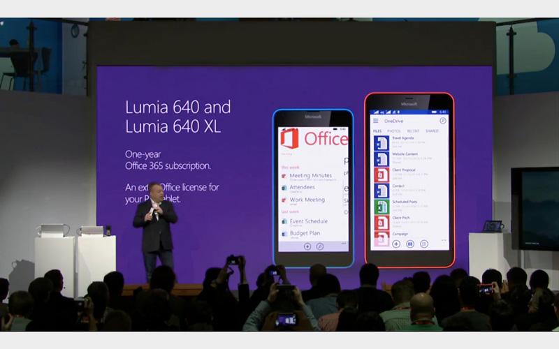 LUmia-640-XL-Office