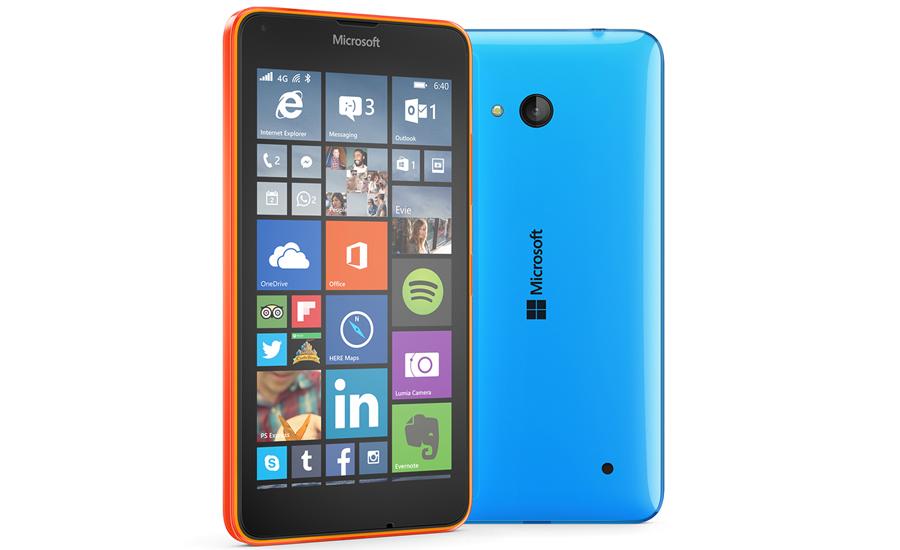 Lumia-640_orange-cyan