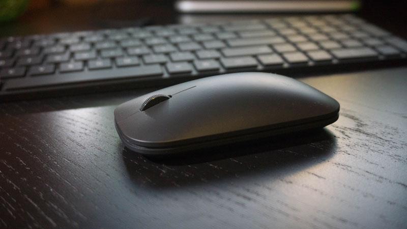 Microsoft-Designer-Maus
