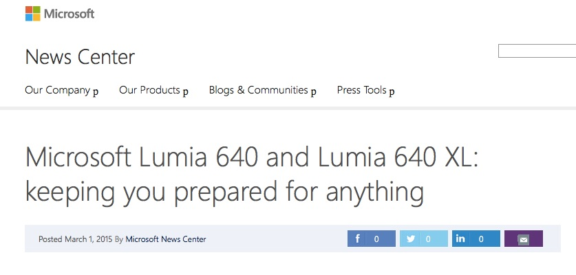 Microsoft_Lumia_640_and_Lumia_640_XL__keeping_you_prepared_for_anything___News_Center