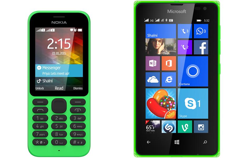 Nokia-215_Lumia-532
